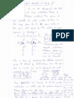 LinkerQuantumGravity11.pdf