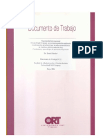 tecnicas brasil - uruguay.doc