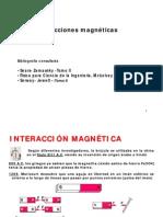 7-Interacciones Magneticas!!!!!.pdf