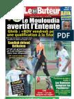 1653_PDF_du_07_04_2013