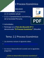 SE_Semana_3_Sesiòn_On_Line__Proceso_Economico