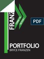 P9 Bryce Franzen