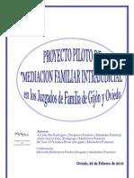 Gijon_proyecto Mediacion Familiar Intrajudicial_1.0.0[1]