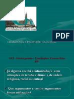 Descodificação_CP UC5_UC8