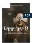 81004616 M a Caboclo Vampirismo OAssedio Invisivel