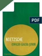 21555910 Oswaldo Giacoia Jr Nietzsche Colecao Folha Explica Doc Rev