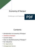 Survey among students.pdf