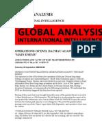 6222859 Operations of DVD Dachau Illuminati Intelligence Oversight