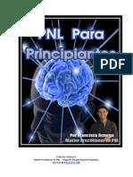 PNLparaPrincipiantesParte1y2y3
