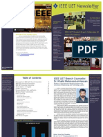 IEEE Newsletter.pdf