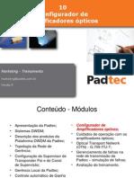 Cap.10 Software Configurador Cliente v9