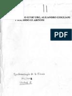 Guibourg_Ghigliani_y_Guarinoni_-_IPC_._Cap_3 para búsquedas