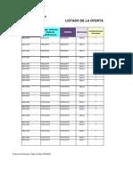 Actualizacion08mzo_oferta Plazas Rem 2013-i