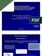 Clase_Materiales_II.pdf