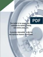 acetylene-hse.zip.pdf