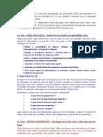 5s - conceitos C.doc