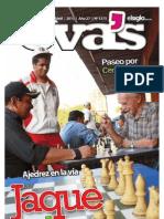 Evas domingo 07-04-2013.pdf