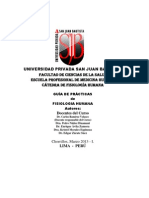 GUIA PRACTICA FISIOLOGIA HUAMANA.pdf