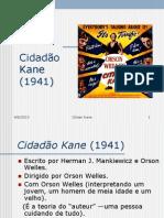 cidado-kane-1233109743580888-3