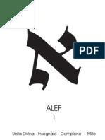 ALEF BEIT