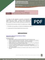 ADM_U3_EU_OCLE