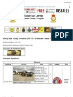 Malaysian Armed Forces Order of Battle Aviation.pdf