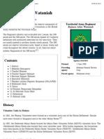 Rejimen Askar Wataniah.pdf