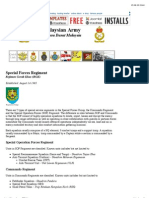 Malaysian Armed Forces Order of Battle Special Forces.pdf