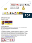Malaysian Armed Forces Order of Battle Medical.pdf