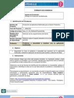 FormatoEvidencia Guia 02 FA IdeaProblemaNecesidad