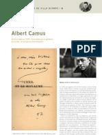 6+Albert+Camus+Baja