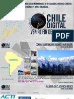 ChileDigital2013VESExpositor1