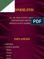 Spondilitis.ppt