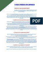 10 pasos para formar una empresa.docx