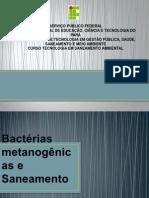 metanogenicasnNOSANEAMENTO