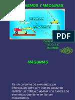 maquinas-y-mecanismos-1204567324394356-4
