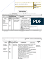 Planeacion Des.Sust.  2013.docx