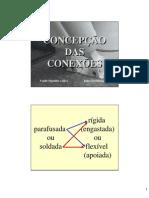 conexoes_resumo
