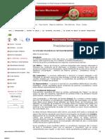Portal Mackenzie_ Os Oficiais Da Igreja No Sistema Presbiteriano