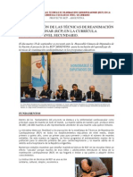 Proyecto Rcp Argentina(2)