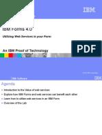 07 Web Services