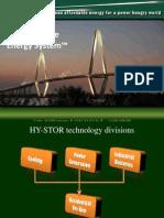 presentation_file_515f1e7f-3624-4c2e-ae29-022aac1053c6