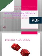eventosaleatoriosetc-120326225455-phpapp02