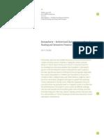 o-Fischer-Atmospheres.pdf