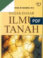 A-ilmutanah-2005200832