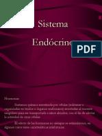Clase 5 - Histología