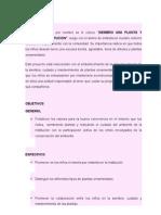 justificacion.doc