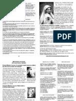 como-rezar-el-rosario-4.pdf