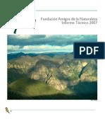 InformeTecnico2007