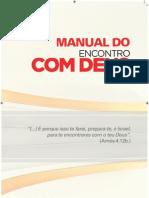 Encontro-Com-Deus - MANUAL - 02 - Lagoinha